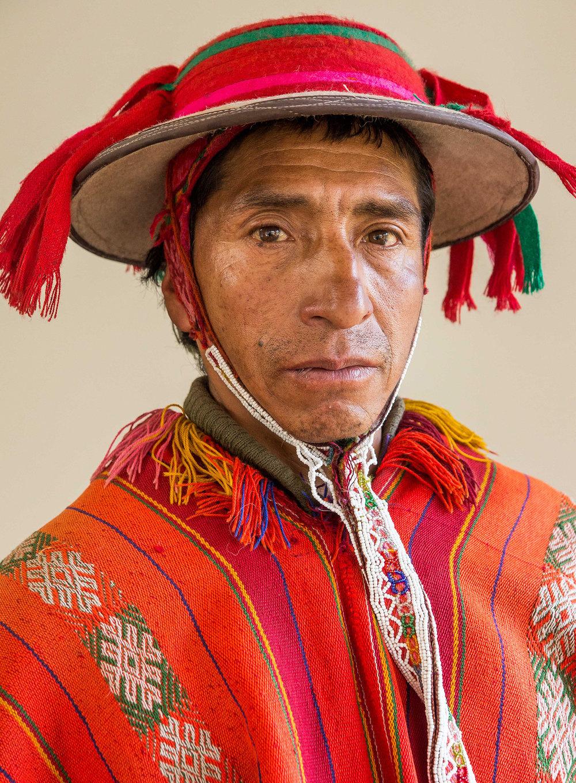Huachuasi_Peru-2962.jpg