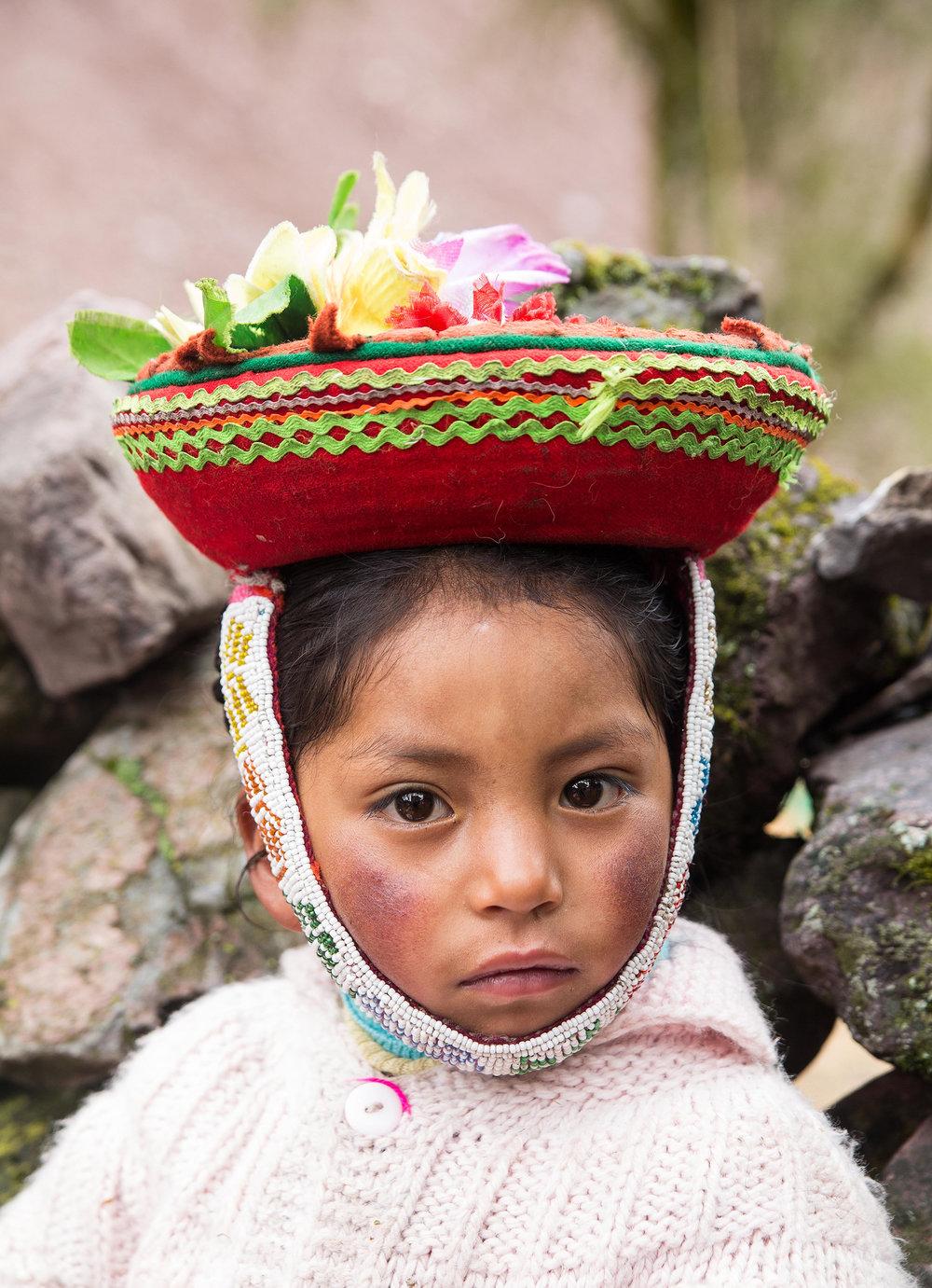 Huachuasi_Sofia_-Peru-3175.jpg