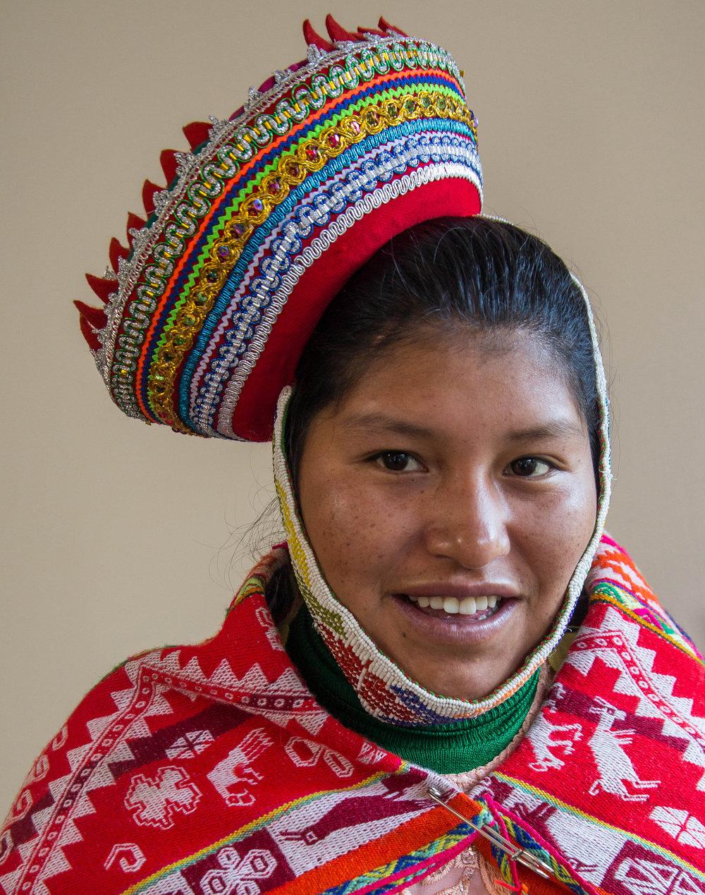 Huachuasi-Peru-2842.jpg