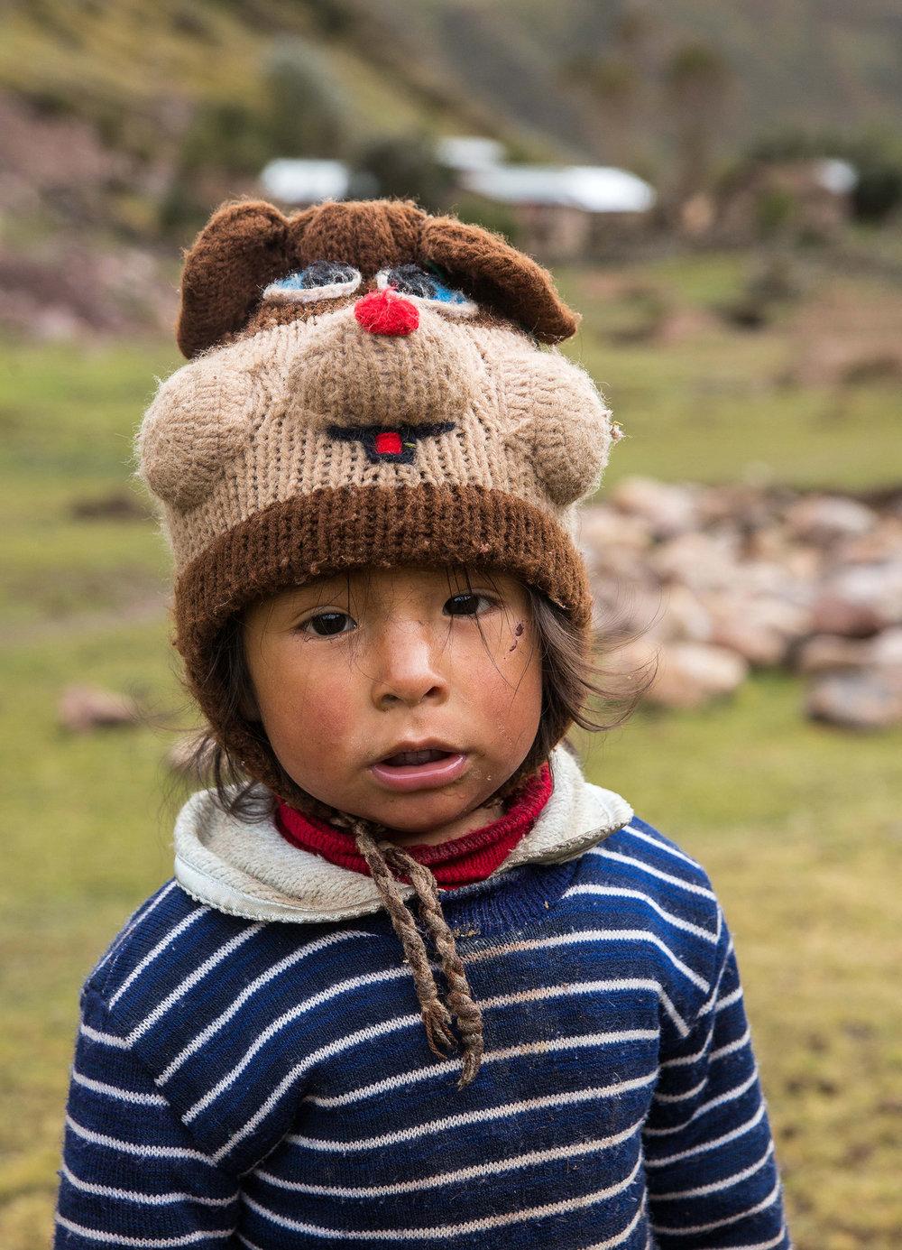 Huachuasi-Peru-3027.jpg