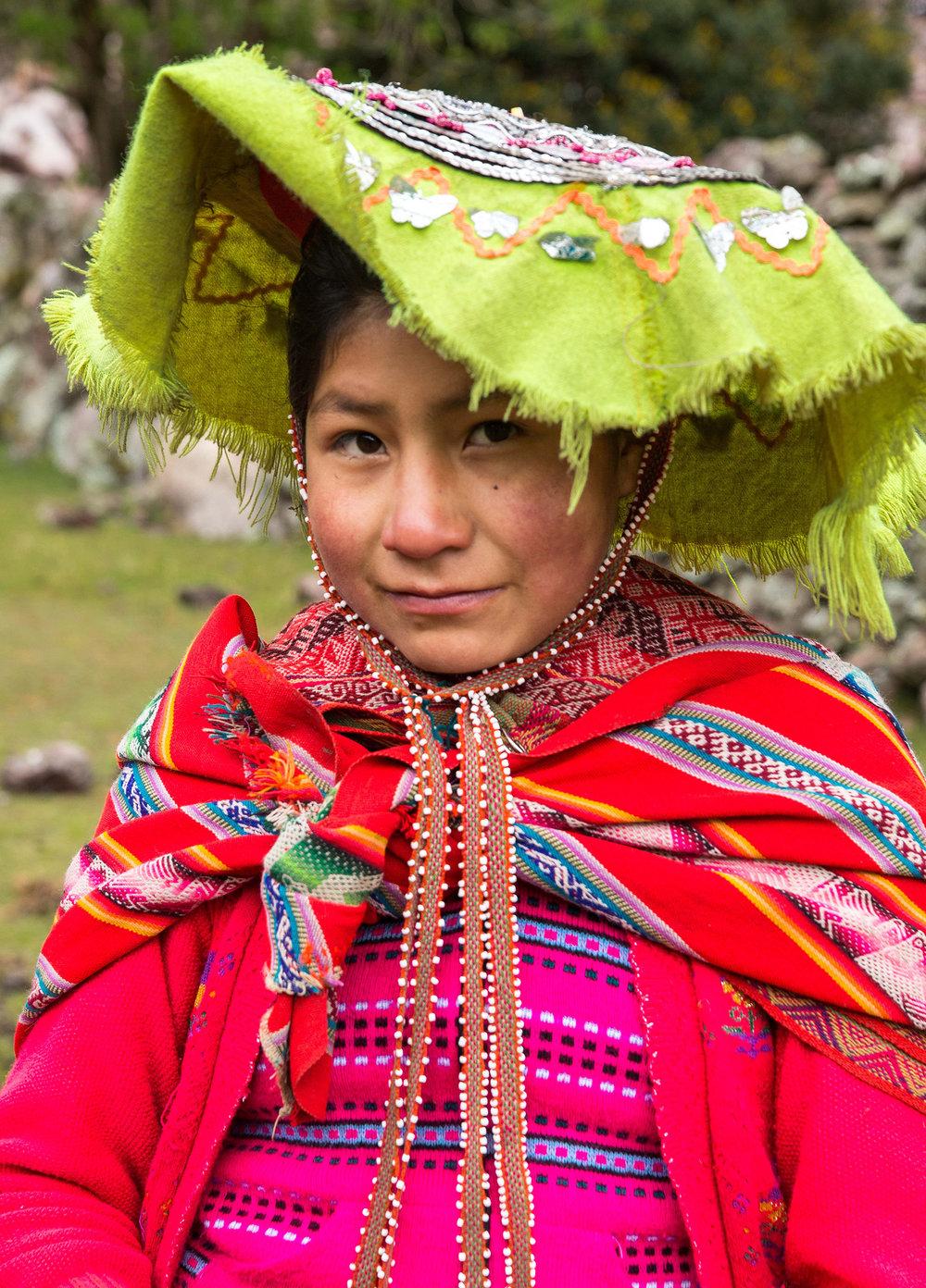 Huachuasi-Peru-3053.jpg