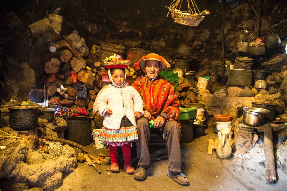Huachuasi-Peru-3154.jpg