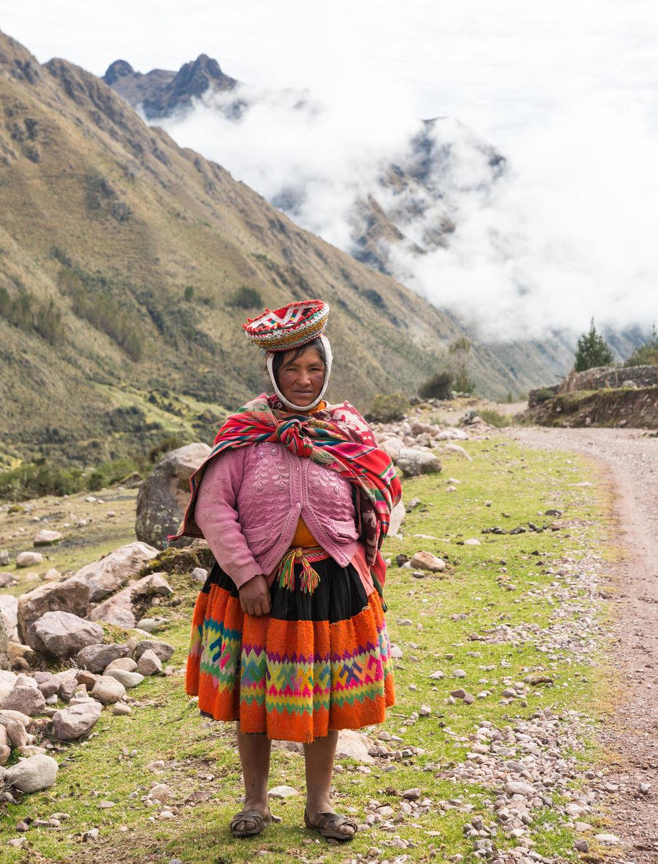 Huachuasi-Peru-3289.jpg