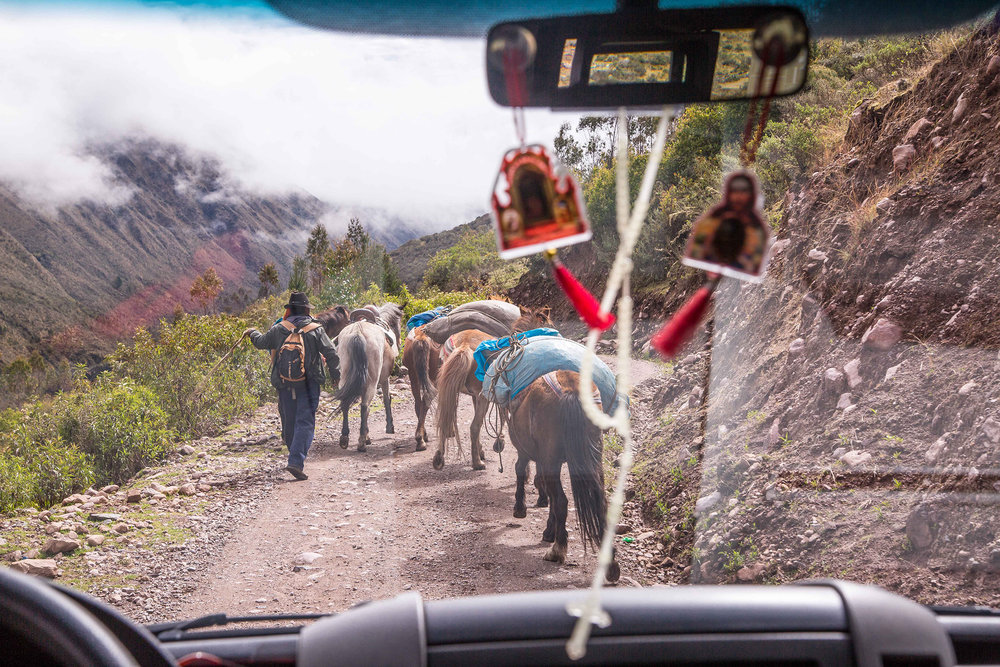 Huachuasi-Peru-3304.jpg