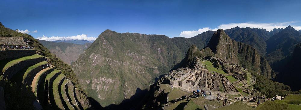 Machu Picchu_Panoramic.jpg