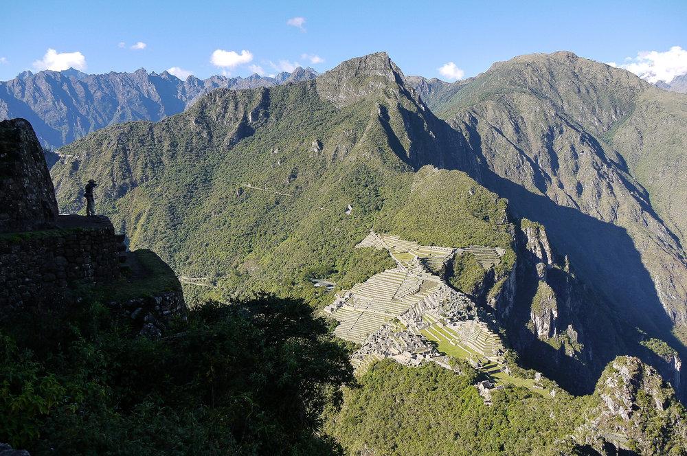 Machu Picchu_Peru-1913.jpg