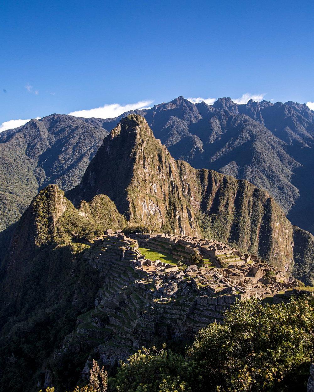 Machu Picchu-5157.jpg