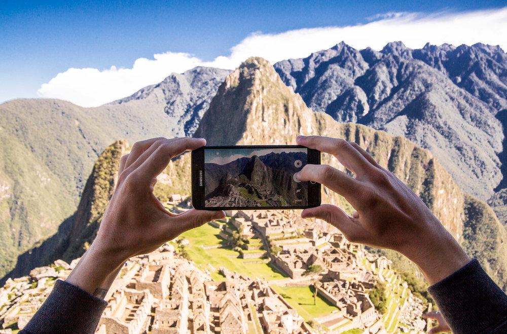 Machu Picchu-5407.jpg