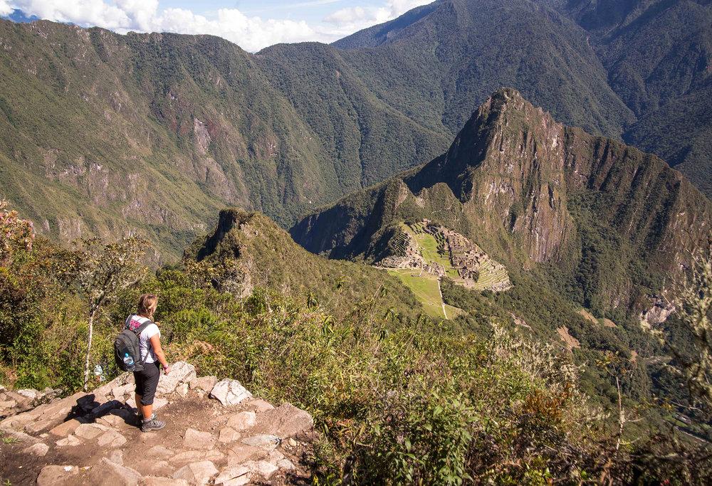 Machu Picchu-5545.jpg