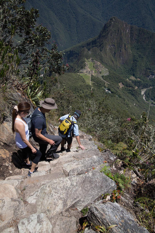 Machu Picchu-5656.jpg