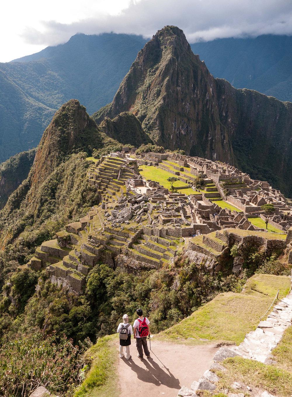 Machu Picchu-Peru-1558.jpg