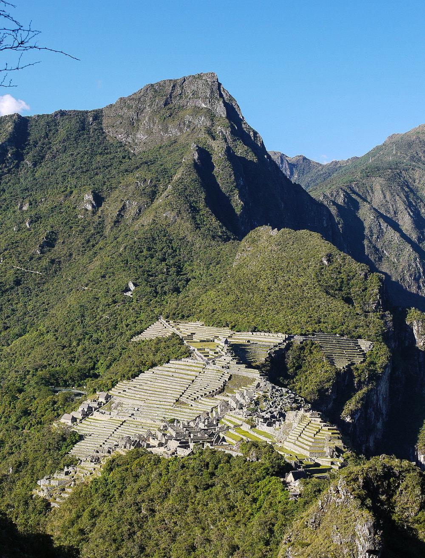 Machu Picchu-Peru-1880.jpg