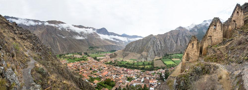 Ollantaytambo_Panorama1.jpg