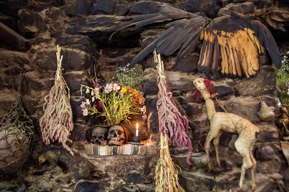 Sacred Altar_Ollantaytambo-6235.jpg