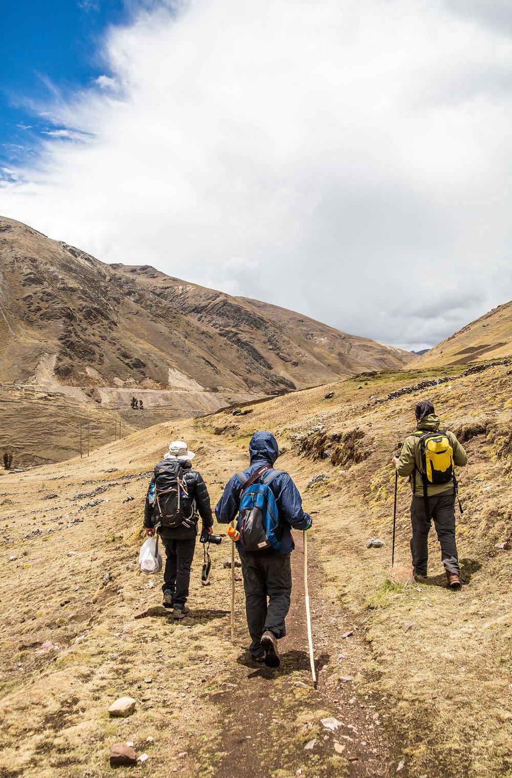 Totora trail-3573.jpg
