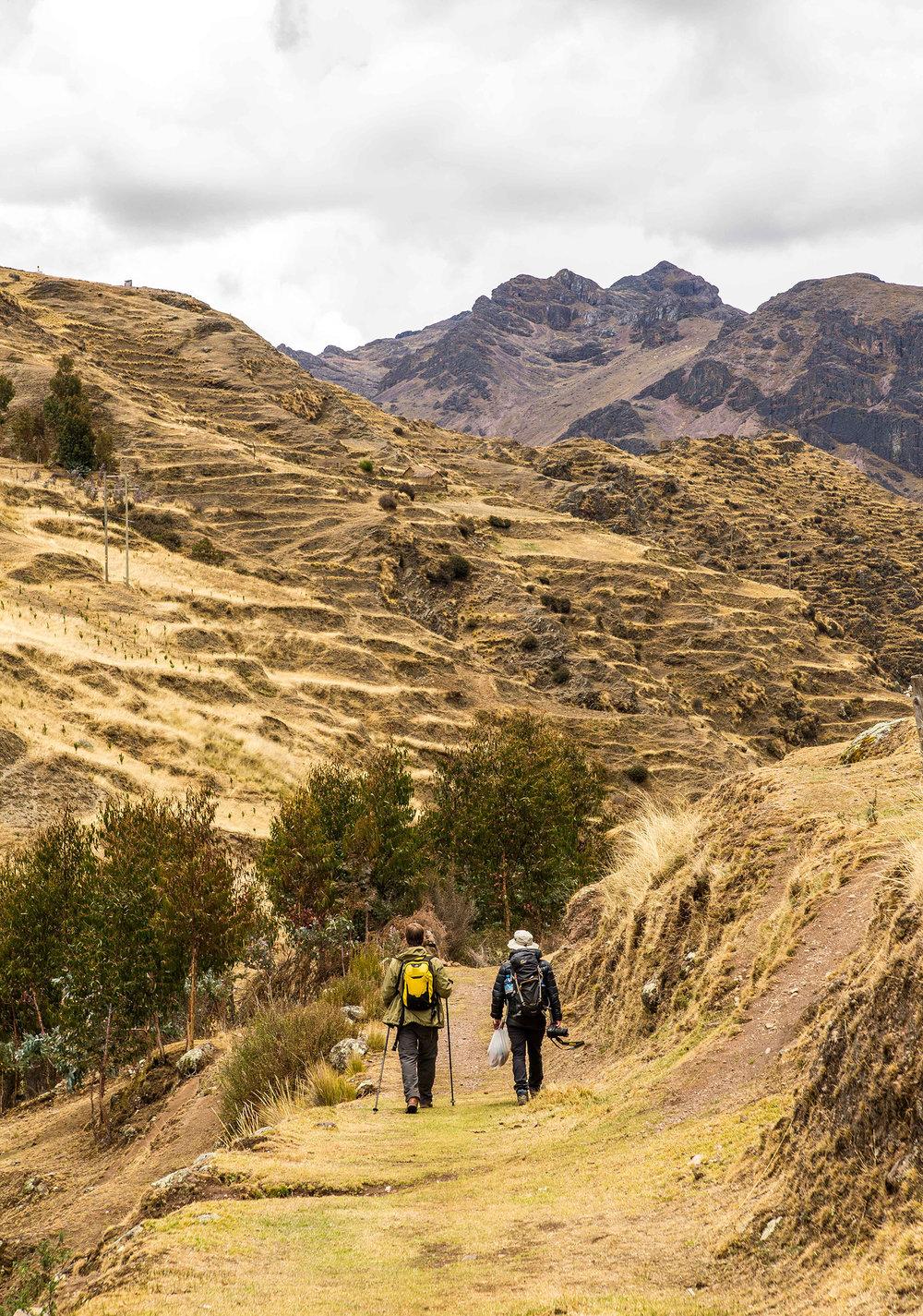 Totora trail-4042.jpg