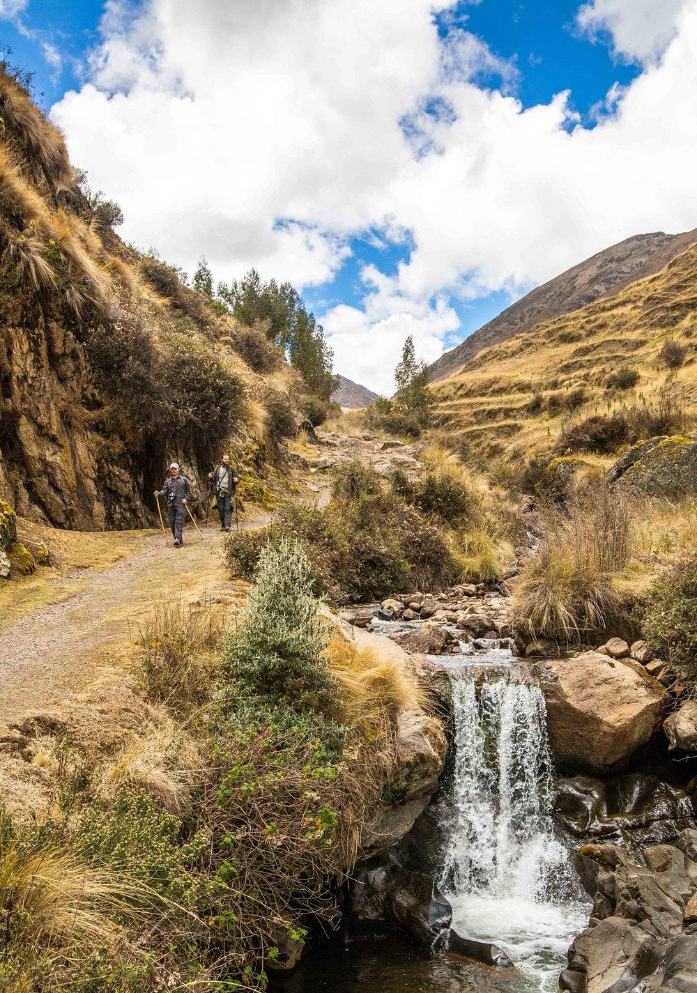 Totora trail-4075.jpg