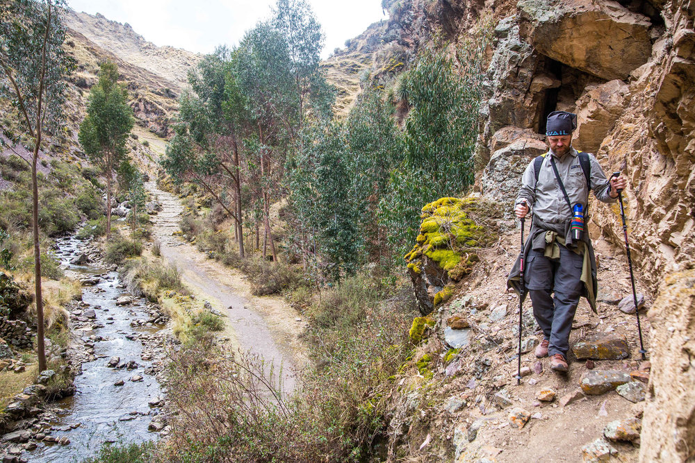Totora trail-4365.jpg