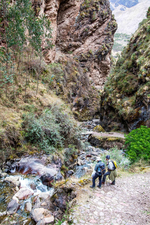 Totora trail-4423.jpg