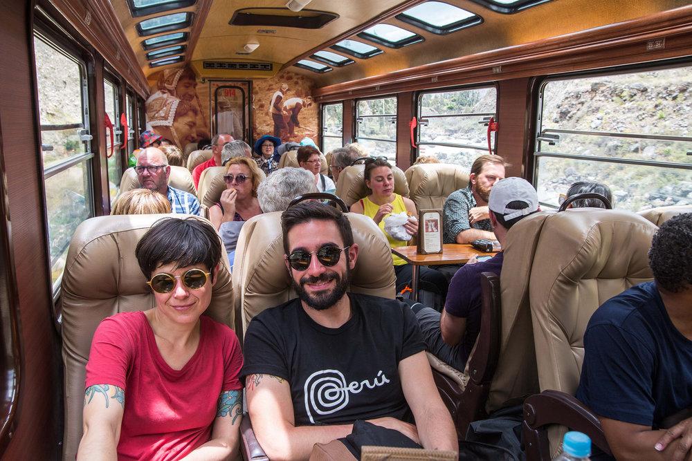 Train_Olan-Aguas Calientes_Peru-6485.jpg