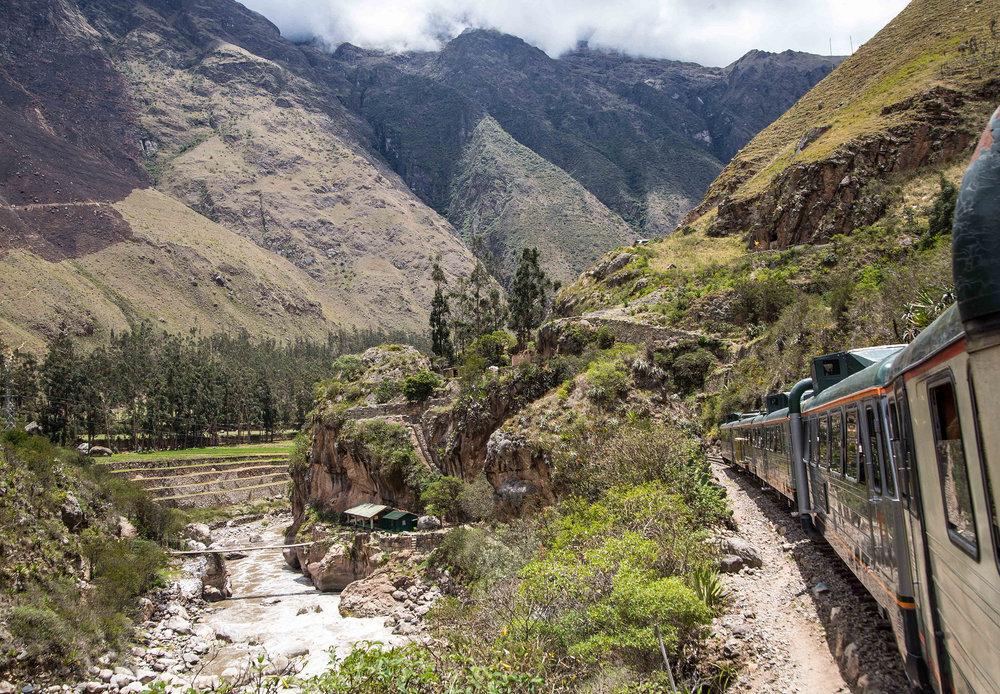 Train_Ollantaytambo-Machu Picchu-6553.jpg