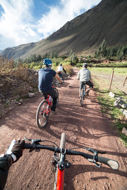 Bike_Peru-4623.jpg