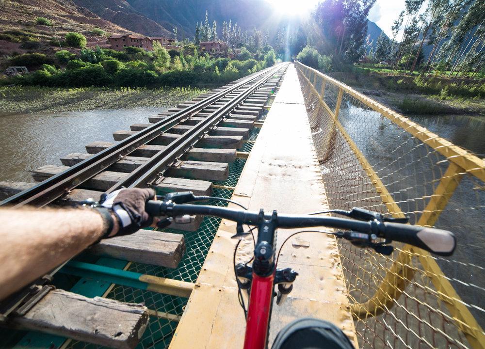 Bike_Peru-4849.jpg