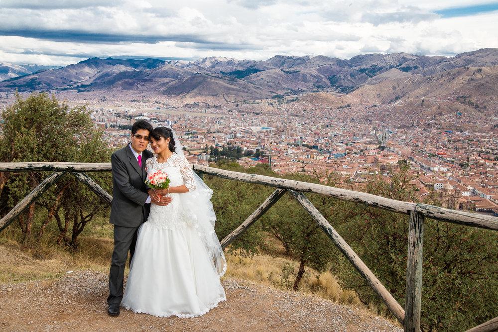 Cusco_Peru-667.jpg