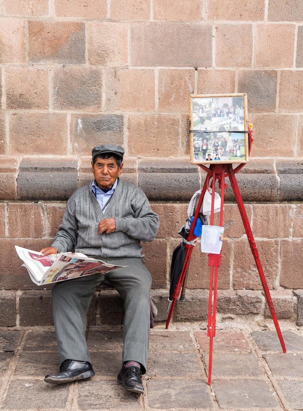Cusco_Peru-238.jpg