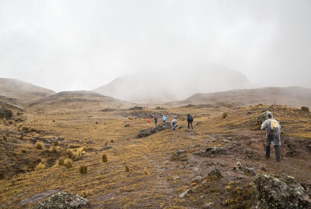 Peru-180.jpg