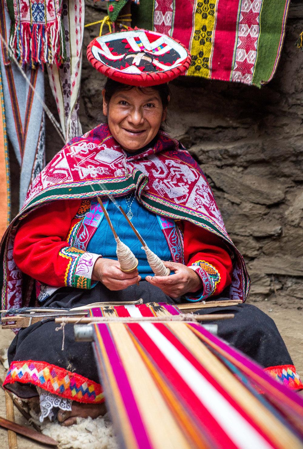 Peru-2537.jpg