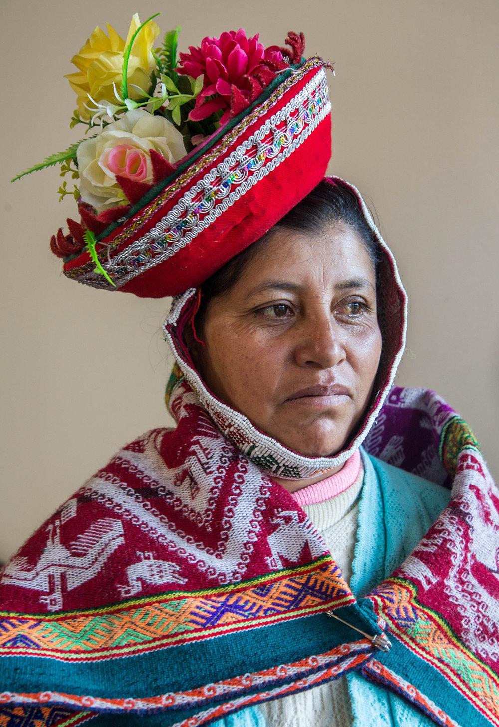 Peru-2808.jpg