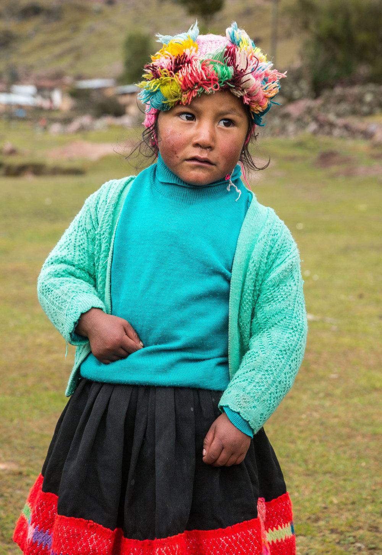 Peru-3039.jpg