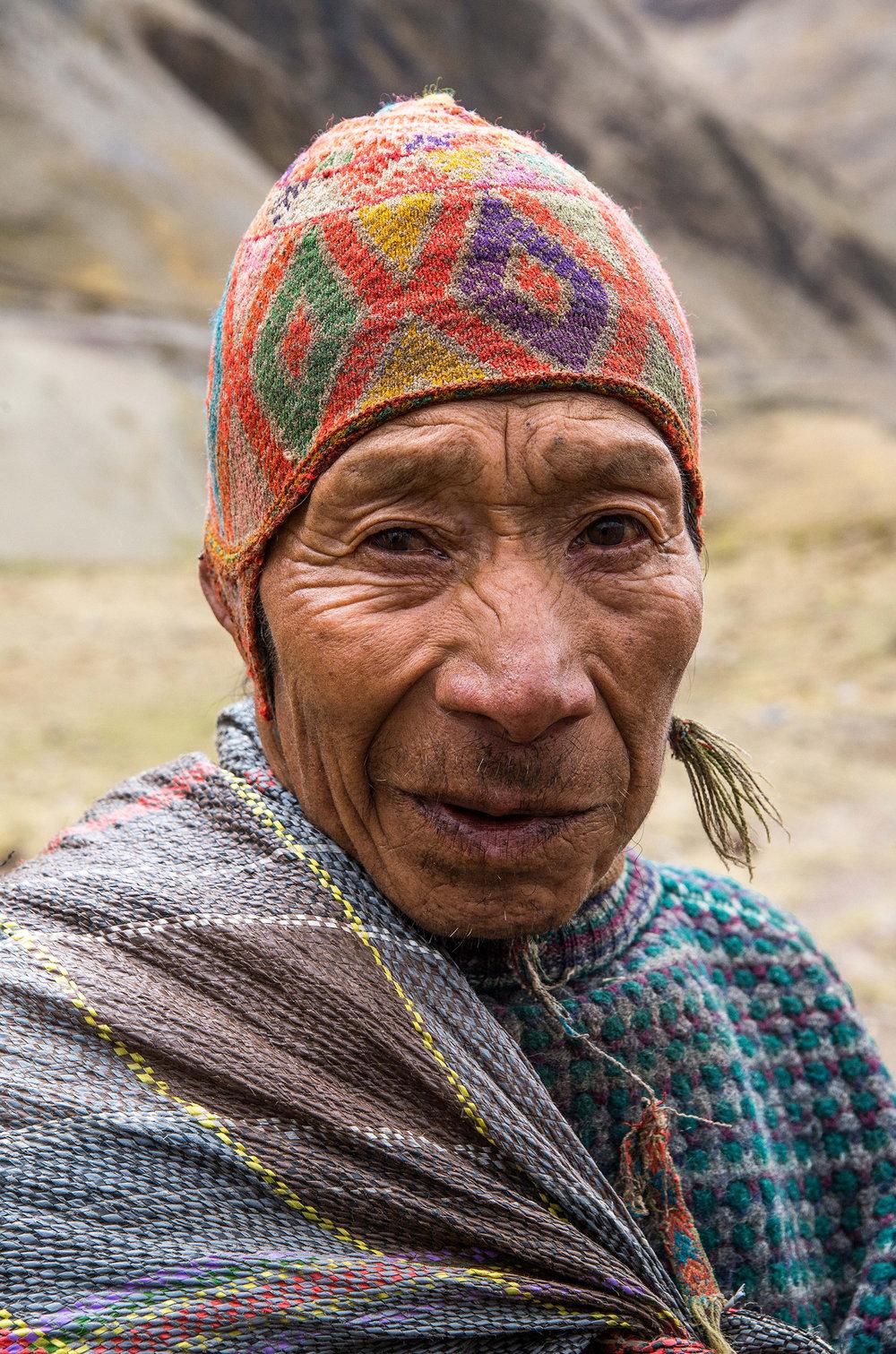 Peru-3551.jpg