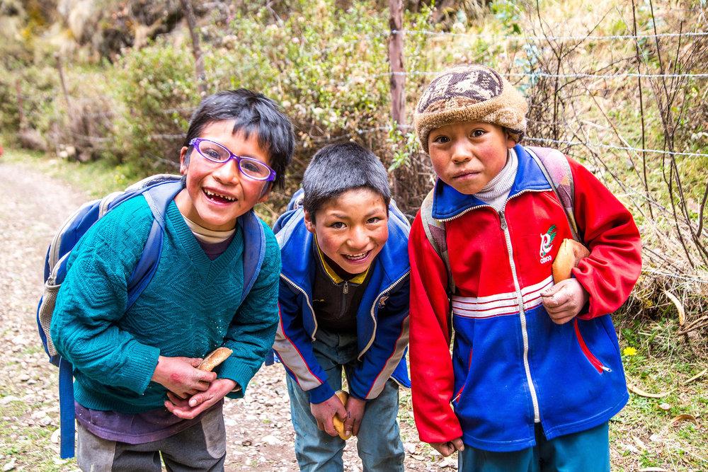 Peru-4455.jpg