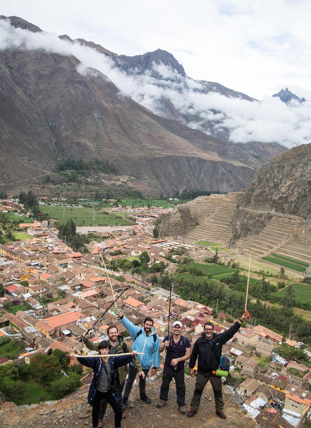 Peru-6103.jpg