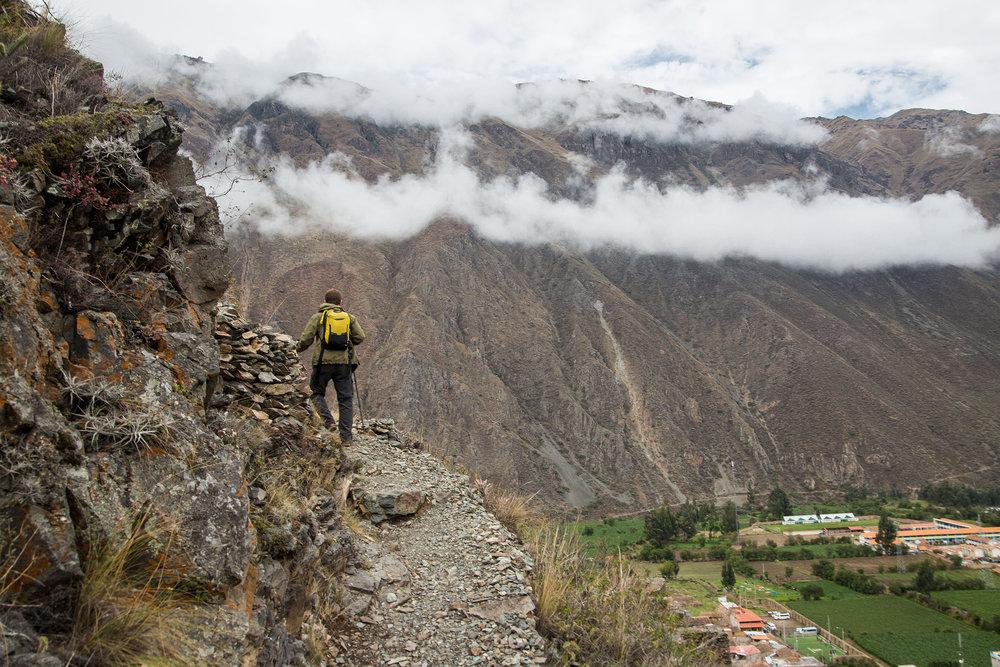 Peru-6157.jpg