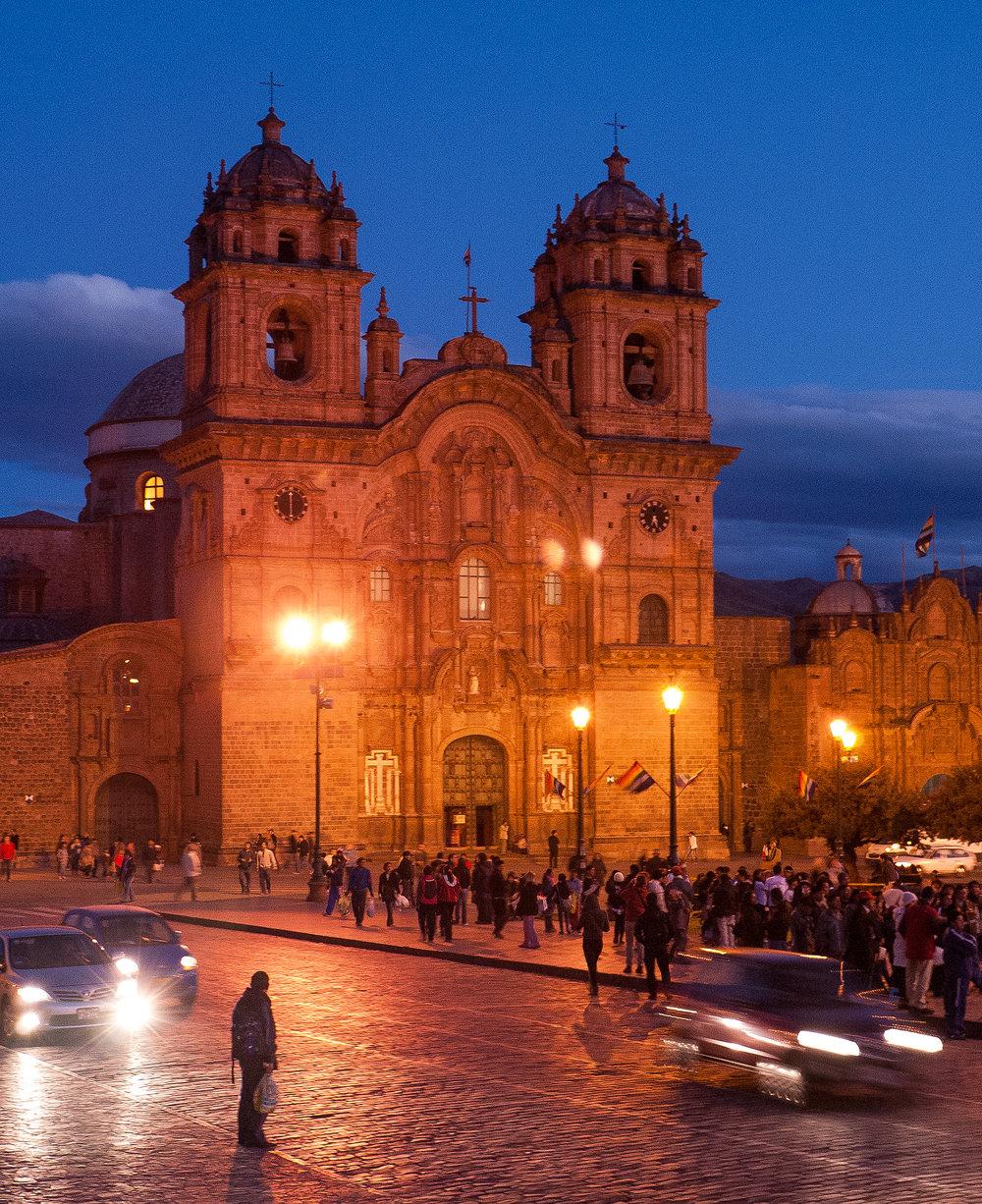 Cusco.5137.jpg