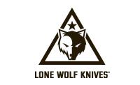 lonewolfknives.com