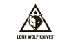 lonewolfknives.com