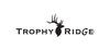 Trophy Ridge.jpg