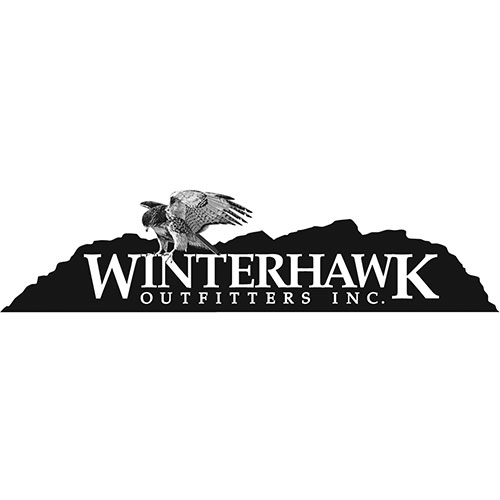 winterhawk-logo.jpg