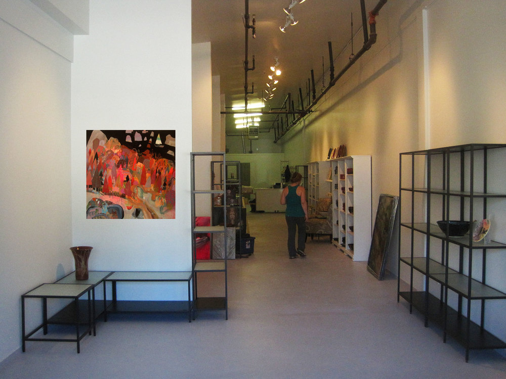 _gallery1.jpg