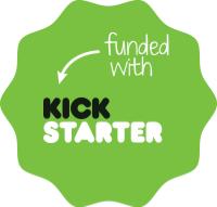 kickstarterbadge.jpg