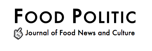 Food-Politic-Logo.jpg