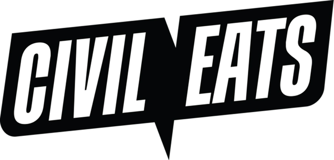 civil_eats_logo.jpg.662x0_q100_crop-scale.jpg