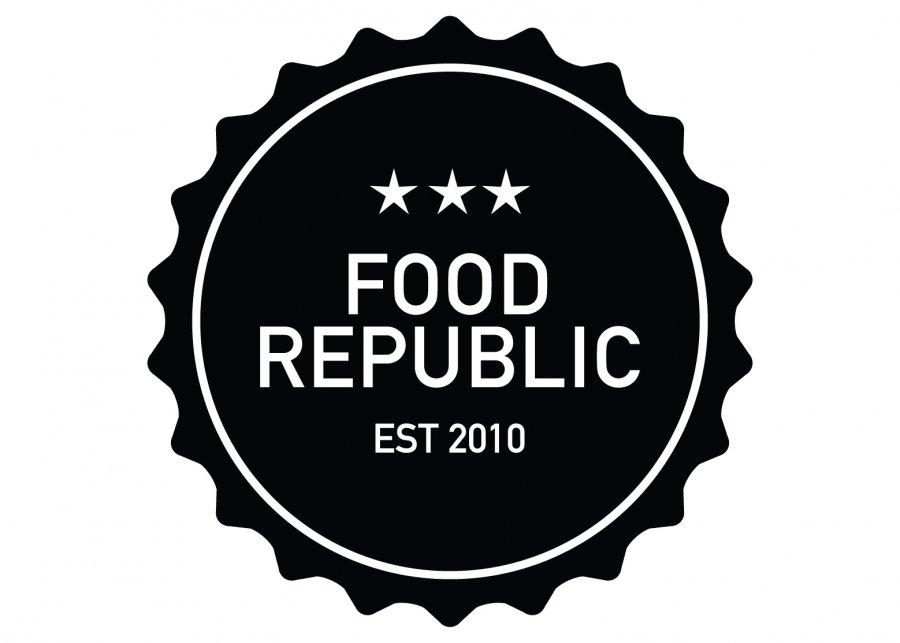 FoodRepublic_Logo_7x5_1.jpg