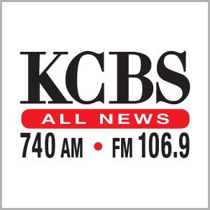 logo-kcbs02.png