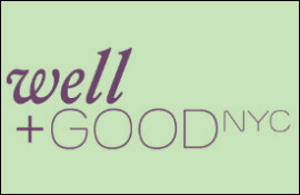 p-well+good.jpg