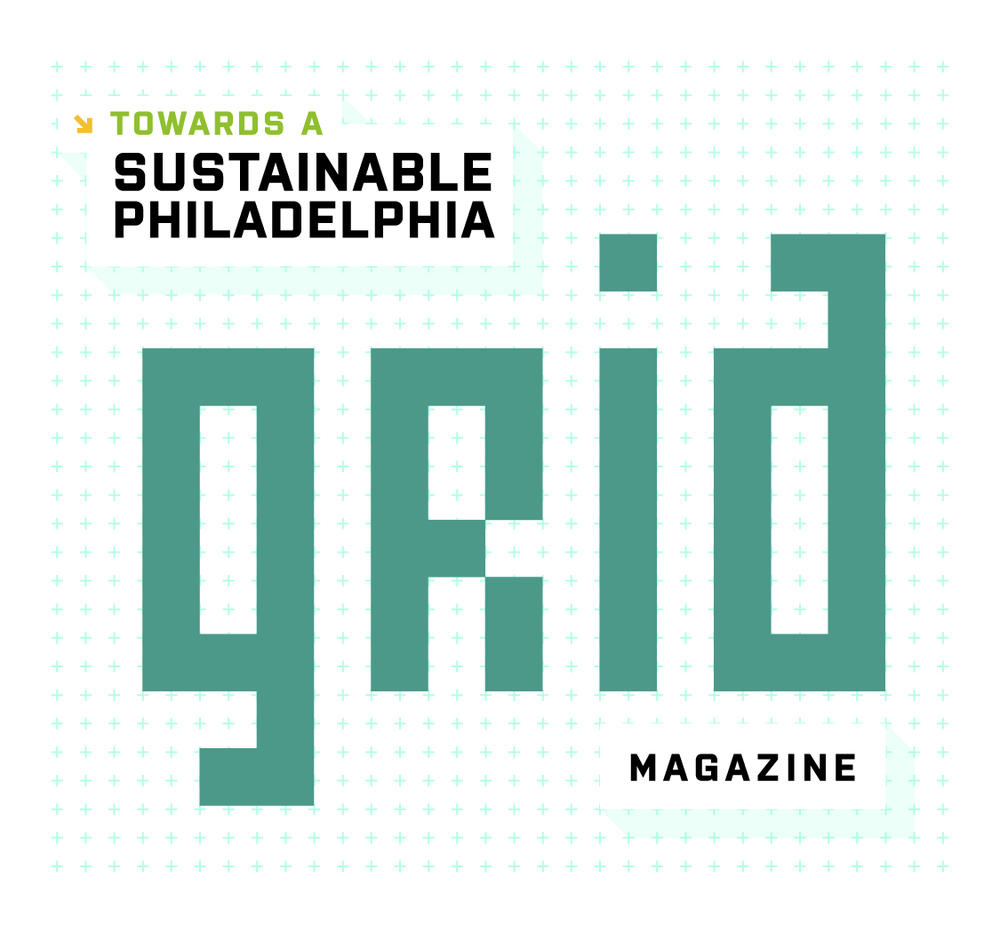 grid_magazine_color_2009.jpg